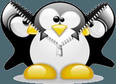 LinuxForum.hu