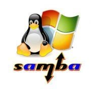LinuxForum.hu Samba telepítése Centos 7 alá – nagyon egyszerűen 3. rész samba share backup Samba backup-manager backup
