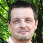 csaba adatlap-képe