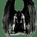Angel adatlap-képe